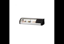 Tủ trưng bày sushi Southwind NBSC-120UR (Hàn Quốc) 1
