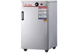 Tủ Bảo Ôn Southwind WS-HC050 1