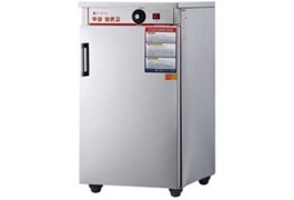 Tủ Bảo Ôn Southwind WS-HC100 1