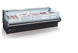Tủ mát trưng bày hải sản và thịt Southwind  SMF0M2-12P 1