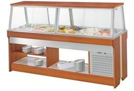 Quầy salad Southwind M-H2150ZL6 1