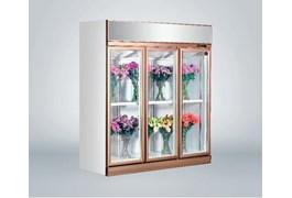 Tủ trưng bày hoa tươi 3 cánh Southwind 18ZA-3 1