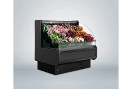 Tủ rèm trưng bày hoa tươi Southwind 18AF 1