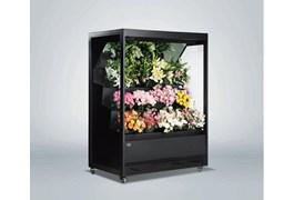 Tủ rèm trưng bày hoa tươi Southwind 17YH 1
