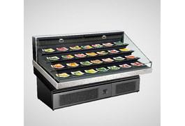 Tủ mát trưng bày siêu thị Southwind 18FA-3750 1