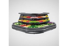 Tủ mát trưng bày siêu thị Southwind 19YG-3750 1