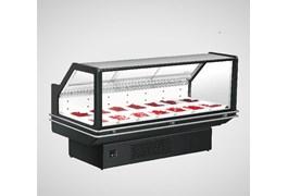 Tủ mát trưng bày siêu thị Southwind 18SG-2500 1