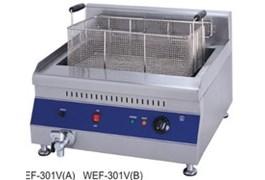 Nồi chiên điện đứng Southwind WEF-301V (B) 1