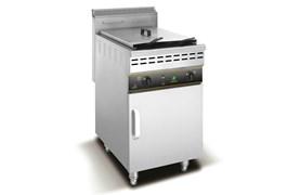 Bếp chiên điện Southwind WEF-481 / C 1