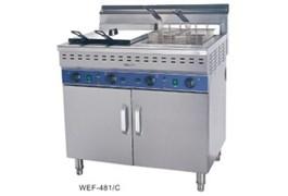 Bếp chiên điện Southwind WEF-482 /C 1