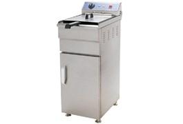 Bếp chiên điện Southwind WF-161V/ C 1