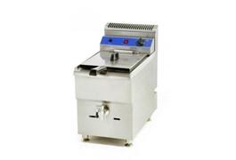 Bếp chiên Gas Southwind WGF-181 1