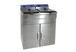 Bếp chiên điện Southwind WF-162V/C 1