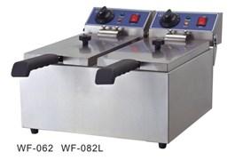 Bếp chiên để bàn Southwind WF-062 1