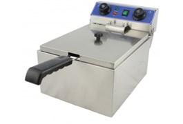 Bếp chiên điện để bàn Southwind WF-101 1