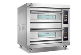 Lò nướng thức ăn điện Southwind WFC-204D 1