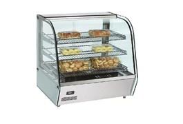 Tủ giữ nóng thức ăn Southwind RTR-120L 1