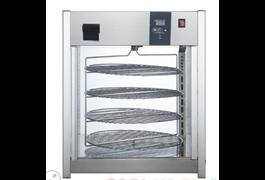 Tủ giữ nóng thức ăn Southwind RTR-158L 1
