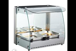 Tủ giữ nóng thức ăn Southwind RTR-1D 1