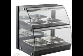 Tủ giữ nóng thức ăn Southwind RTR-2D-2 1