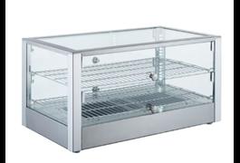 Tủ giữ nóng thức ăn Southwind RTR-80L 1