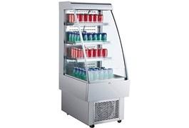 Tủ bảo quản và trưng bày Southwind RTS-230L 1