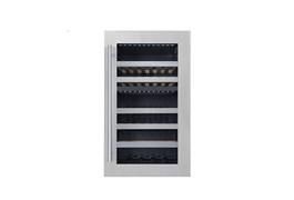 Tủ bảo quản rượu vang Southwind SW-VI40D 1