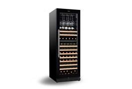 Tủ bảo quản rượu vang Southwind SW-VI180D 1