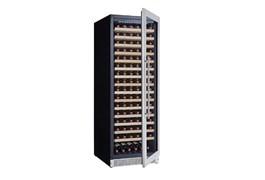 Tủ bảo quản rượu vang Southwind SW-VI180S 1