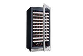 Tủ bảo quản rượu vang Southwind SW-VI120S 1