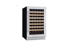 Tủ bảo quản rượu vang Southwind SW-VI88S 1