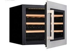 Tủ bảo quản rượu vang Southwind SW- VI24S 1