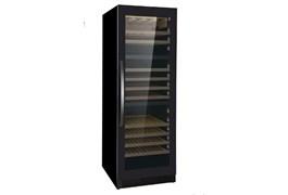 Tủ bảo quản rượu vang Southwind SW-VI180T 1