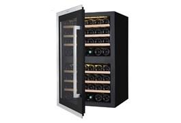 Tủ bảo quản rượu vang Southwind SW-VI48DT 1