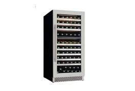 Tủ bảo quản rượu vang Southwind SW-VI120D 1