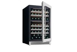 Tủ bảo quản rượu vang Southwind SW-VI88D 1