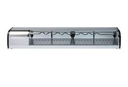 Tủ trưng bày Sushi Southwind RSC-4H18 1