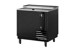 Tủ mát trưng bày 1 ngăn Southwind RBC-1G36 1