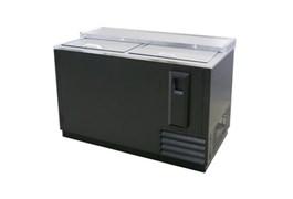 Tủ mát trưng bày 2 ngăn Southwind RBC-2G65 1