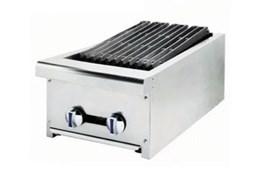 Bếp nướng Southwind CRB-1202 1