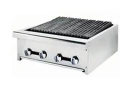 Bếp nướng Southwind CRB-2404 1