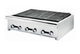 Bếp nướng Southwind CRB-3606 1