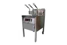 Bếp chiên nhúng Southwind CAF-1040 1