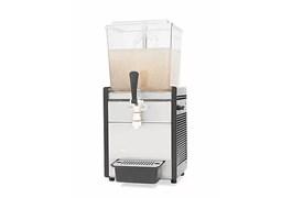 Máy làm lạnh nước trái cây Southwind RJW-S118 1