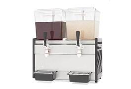 Máy làm lạnh nước trái cây Southwind RJW-S236 1