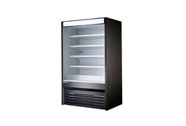Tủ mát siêu thị Southwind FOD-48VS 1