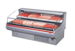 Tủ trưng bày thịt tươi Southwind RMW-102N2 1