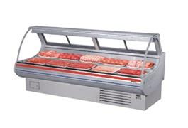 Tủ trưng bày thịt tươi Southwind RME-102L1 1