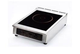 Bếp từ cảm ứng Southwind CDI-PB35 1