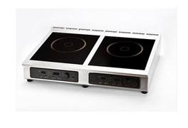 Bếp từ cảm ứng đôi Southwind CDI-PB66 1